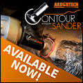 Arbortech: Innovation in Woodworking and Woodturning Tools.