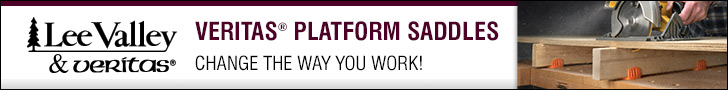 Please visit our advertisers!