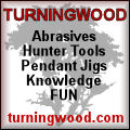 Visit TURNINGWOOD.COM!