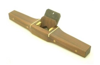 HNT Gordon spokeshave